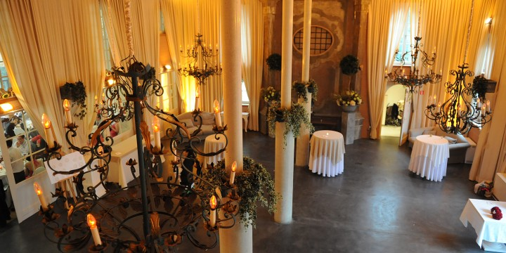 Grand-Salon-Beauval-720x360